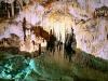 demanovska_jaskyna