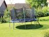 trampolina_fw1